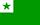 Eszperanto