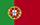 Portugál