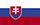 Szlovák