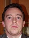 Attila, a Soter® angol nyelvtanfolyam oktatója