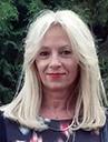 Éva, a Soter® angol nyelvtanfolyam oktatója
