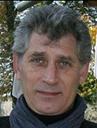 Miklós, a Soter® angol nyelvtanfolyam oktatója