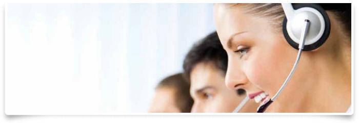 Ügyfélszolgálati szaknyelvi képzés vállalatoknak