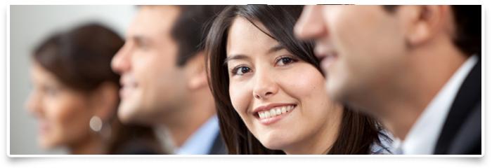 HR szaknyelv oktatás a Soter Nyelviskolában