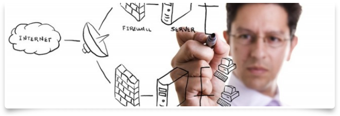 Számítástechnikai szaknyelvi képzés cégeknek