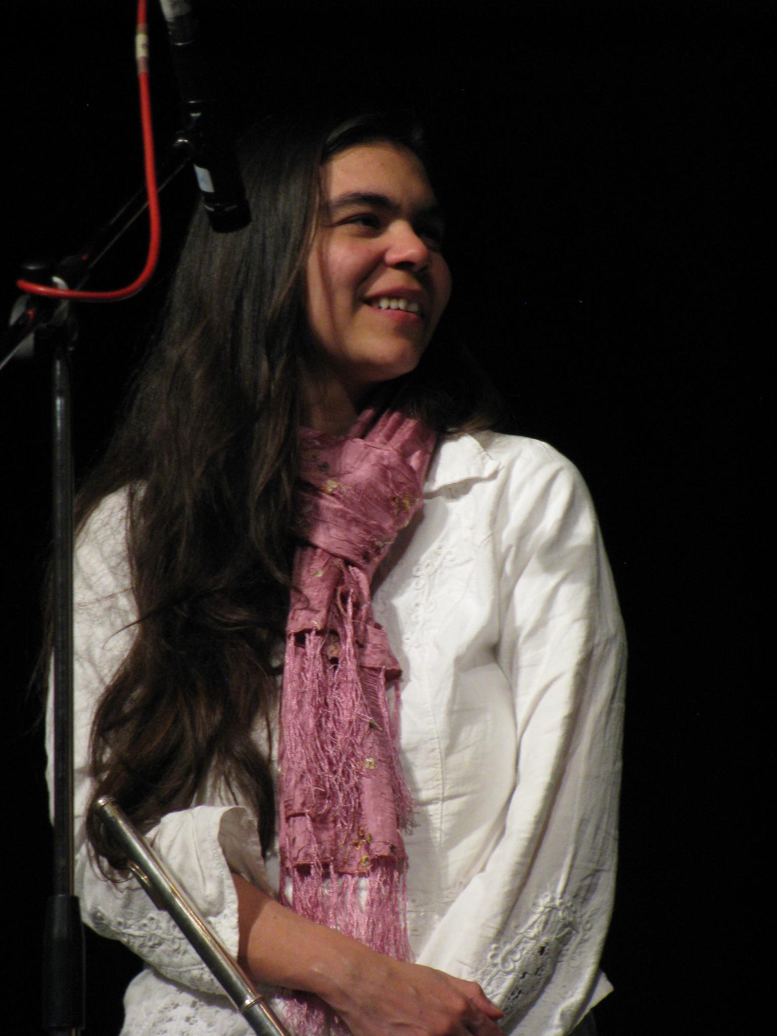 Ada Rózsa