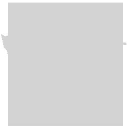 Horvát nyelvtanfolyam