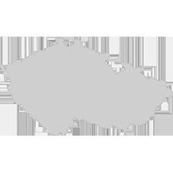 Cseh nyelvtanfolyam