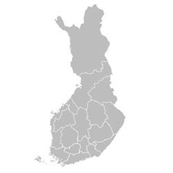Finn nyelvtanfolyam