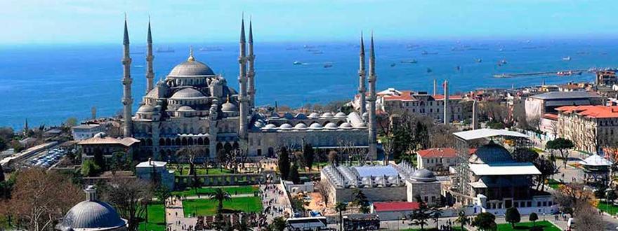 Török nyelvtanfolyam