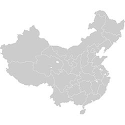 Kínai nyelvtanfolyam
