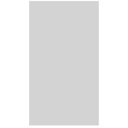 Koreai nyelvtanfolyam