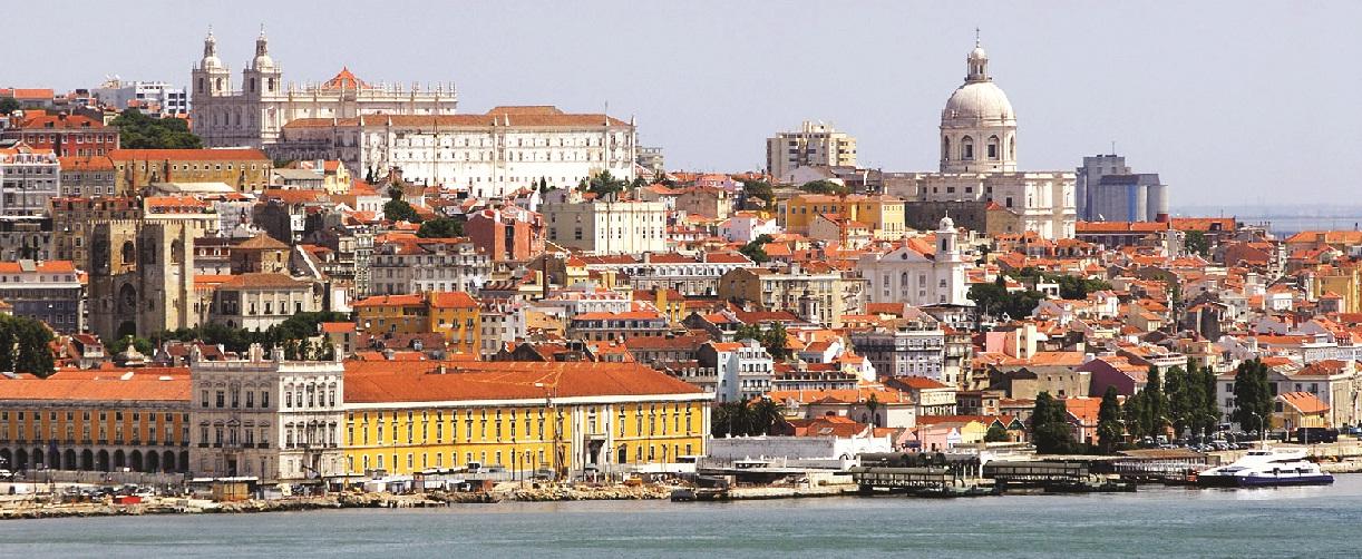 Portugál nyelvtanfolyam
