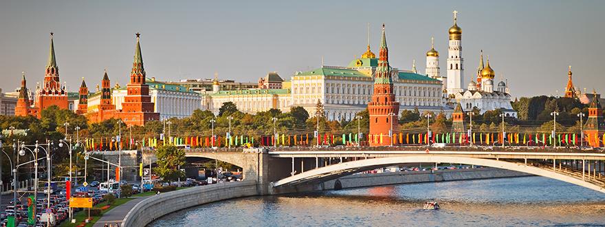 Orosz nyelvtanfolyam