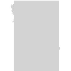 Szerb nyelvtanfolyam