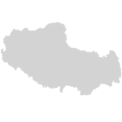 Tibeti nyelvtanfolyam