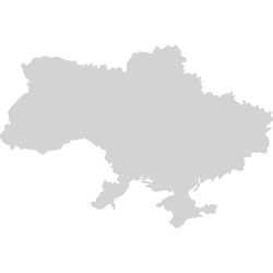 Ukrán nyelvtanfolyam