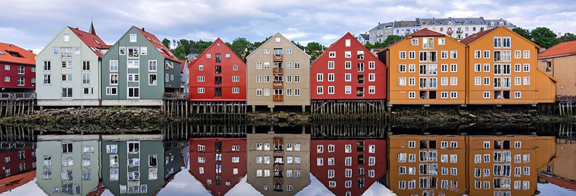 norveg-nyelvi-gyakorlo