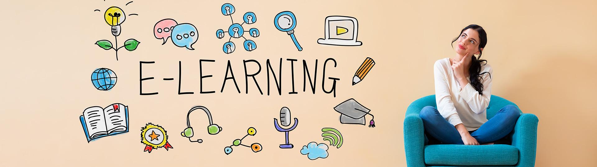 lakossági online nyelvtanfolyamok