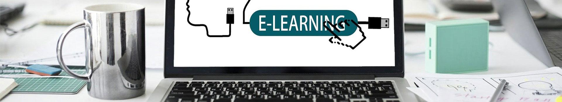 vállalati online nyelvtanfolyamok